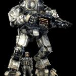 titan-and-pilot_0-150x150