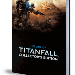 xtitanfall-artbook.png.pagespeed.ic_.9ZC9NCVnmg-150x150