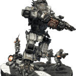 xtitanfall-statue001.png.pagespeed.ic_.iHVi4DtPdY-150x150