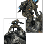 xtitanfall-statue002.png.pagespeed.ic_.S9-shCE9JR-150x150