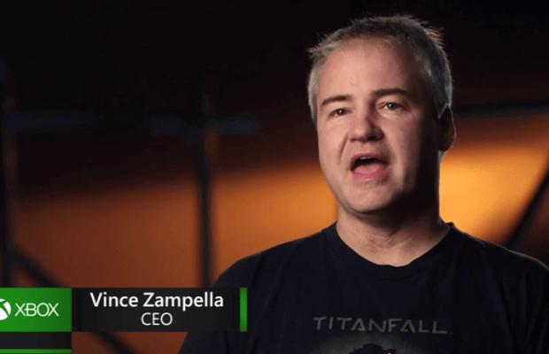 New Xbox video takes you inside the Titanfall beta