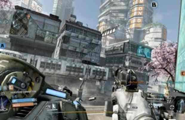 Rumor: Titanfall Xbox 360 requires hard drive to play, will not run on 4GB flash memory