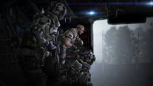 Respawn reconfirms they're targeting 900p or 1080p with future patch