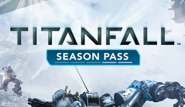 Titanfall Season Pass officially announced – 3 DLC packs confirmed including new maps ($24.99/£19.99)