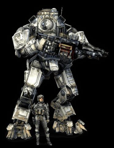 titan-and-pilot_0