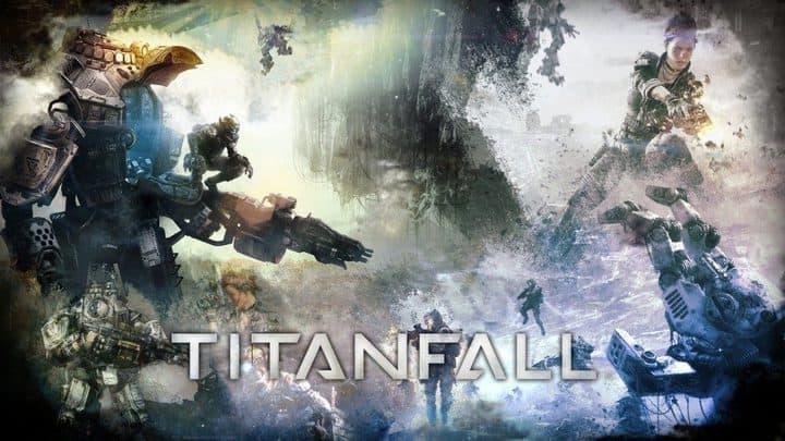 titanfall_wallpaper_by_skycrawlers-d6je7tj