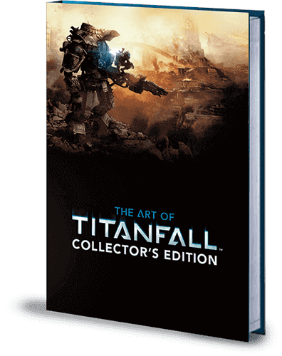 xtitanfall-artbook.png.pagespeed.ic.9ZC9NCVnmg
