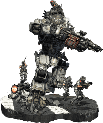 xtitanfall-statue001.png.pagespeed.ic.iHVi4DtPdY