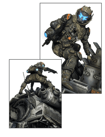 xtitanfall-statue002.png.pagespeed.ic.S9-shCE9JR
