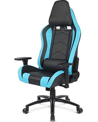 Best Gaming Chairs for 2018: Are You Getting the Most for Your Buck?